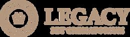 Legacy Pet.png