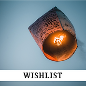 Wishlist Poster.png