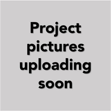 Proj coming soon.png