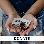 Donate Poster.png