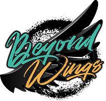 Beyond Wings Auto Industries Logo_Ai Bla