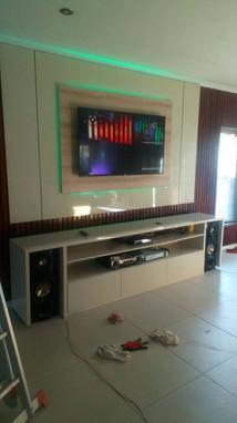 4ways tv stand led.jpg