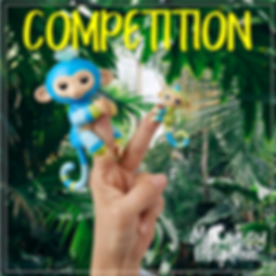 Competition.20June2020.png