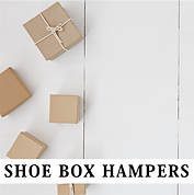Shoe Box Hamper Poster.png