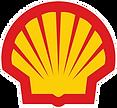 Shell Motors.png