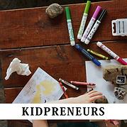 Kidpreneur Poster.png