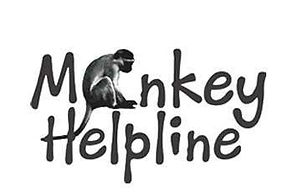 Monkey Helpline Logo 2.jpg