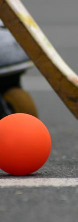 Roller-Hockey-Détails