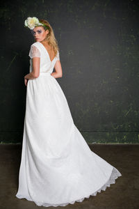 2070795e61 HOUSE OF OLLICHON - LUXURY JUMPSUITS AND SEPARATES FOR COOL BRIDES