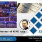 The Journey of SSMI Asia