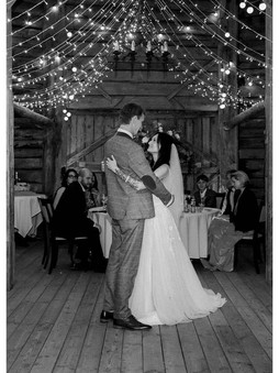 Real destiny weddings