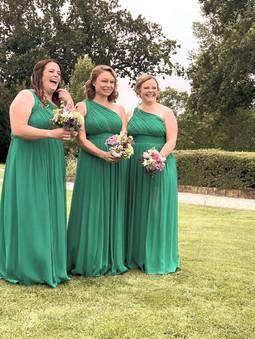Bridesmaids at Gemma weddings_edited.jpg