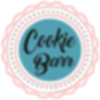 4925 Cookie Barr Revised Logo-300.jpg