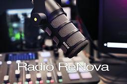 Radio Renova.jpg