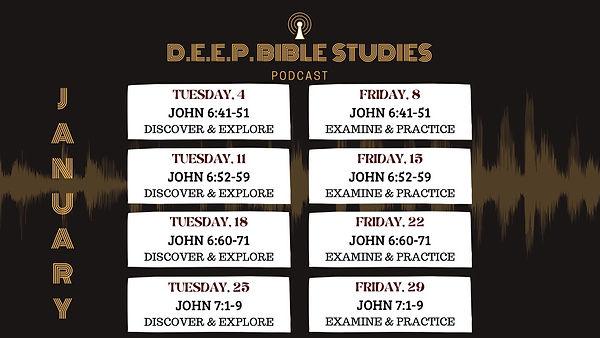DEEP Bible January.jpg