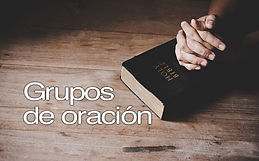 Oracion 2.jpg