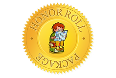 HONOR ROLL PACKAGE SEAL.png