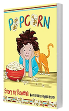 BookPopcorn.png