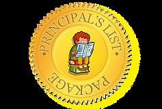 PRINCIPAL LIST PACKAGE SEAL.png