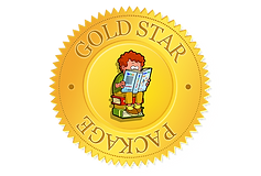 GOLD STAR PACKAGE SEAL.png