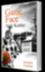 BookGameFace.png