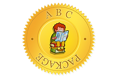 ABC PACKAGE SEAL.png