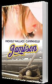 BookJamison.png