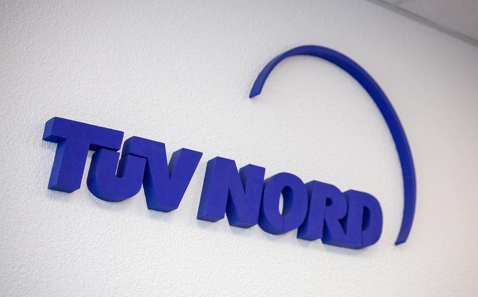 TÜV-Nord-Logo.jpg