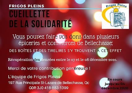 Capture_d'écran_Cueillette_de_la_Soli