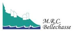 MRC de Bellechasse