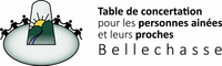 Table de concertation