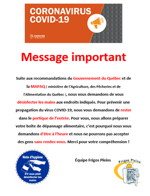 Message important COVID-19.png