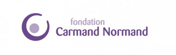 Fondation Carmand Normand