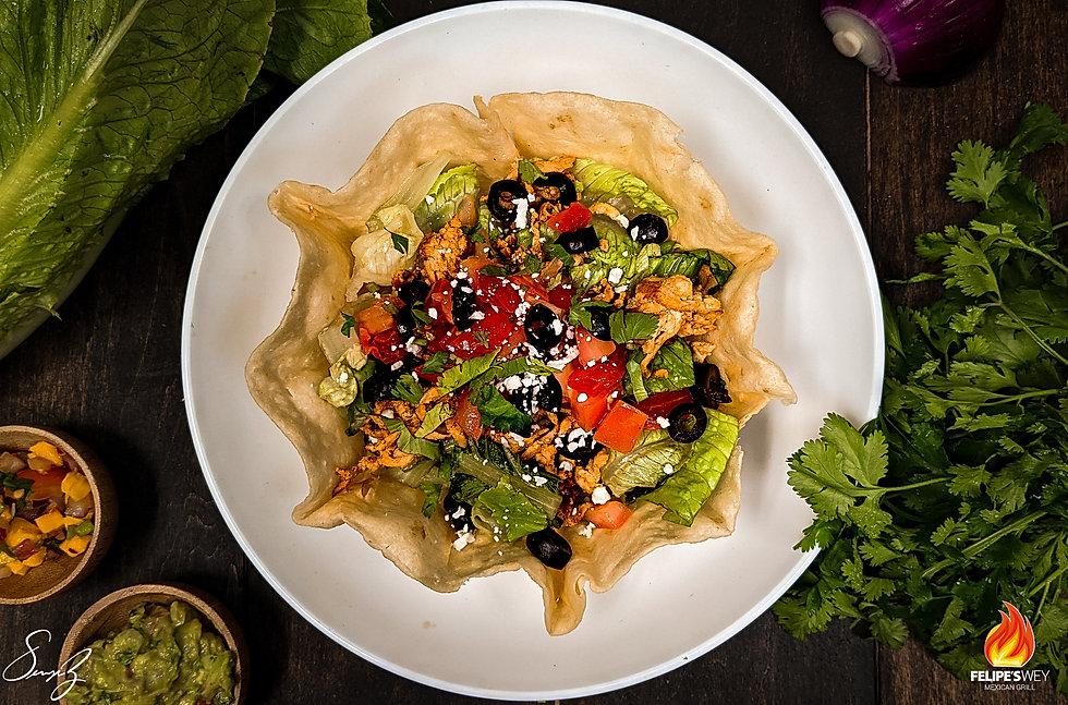 Taco Salad 0820 (1 of 1).jpg
