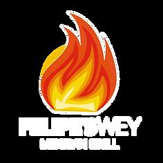 Real logo White.png