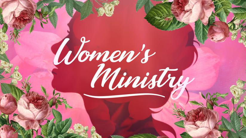 ttm_women's ministry 01 womens ministry. title still.jpg