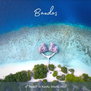 Bandos Resort