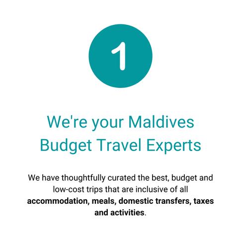 Maldives Budget Experts.png