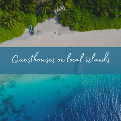 Maldives Guesthouses.png