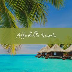 Maldives Affordable Resorts.png
