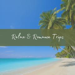 Maldives Budget Romance Trips.png