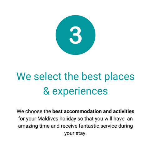 The Best Maldives Experiences.png