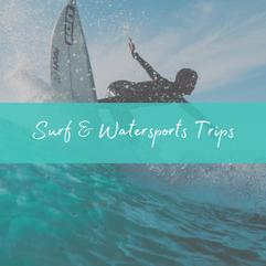 Maldives Budget Surf Trips.png