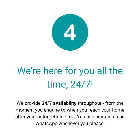 24:7 Availability.png
