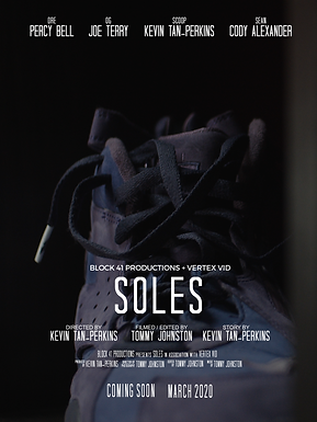 SOLES POSTER (12).png