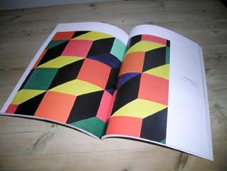 Anbefaler bok om Telemark Kunstnersenter (TKS)