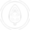 Meadowlark-Leaf-Icon.png