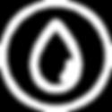 Meadowlark-Sprinkler-Icon.png