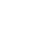 Meadowlark-Grass-Icon.png