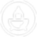 Meadowlark-Patio-icon.png